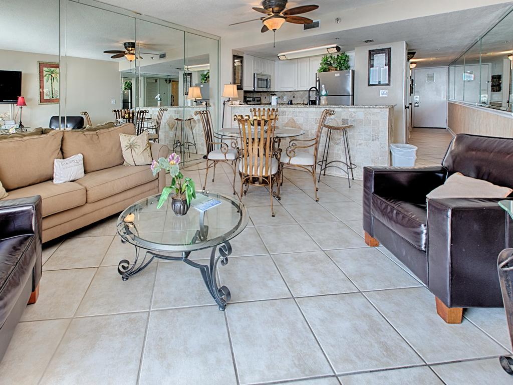 Sundestin Beach Resort 0204 Condo rental in Sundestin Beach Resort  in Destin Florida - #1