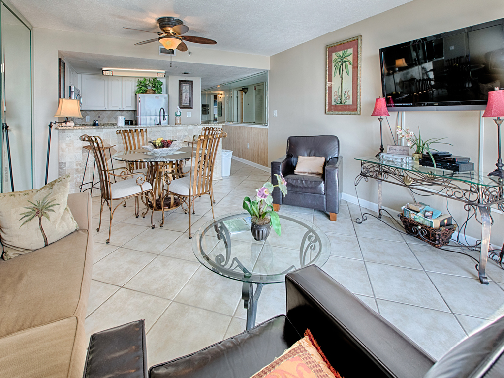 Sundestin Beach Resort 0204 Condo rental in Sundestin Beach Resort  in Destin Florida - #2