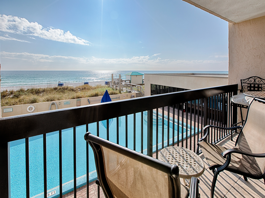 Sundestin Beach Resort 0204 Condo rental in Sundestin Beach Resort  in Destin Florida - #3