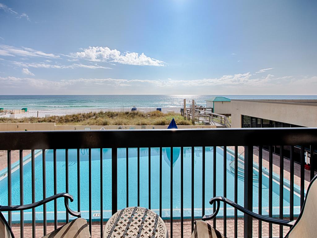 Sundestin Beach Resort 0204 Condo rental in Sundestin Beach Resort  in Destin Florida - #4