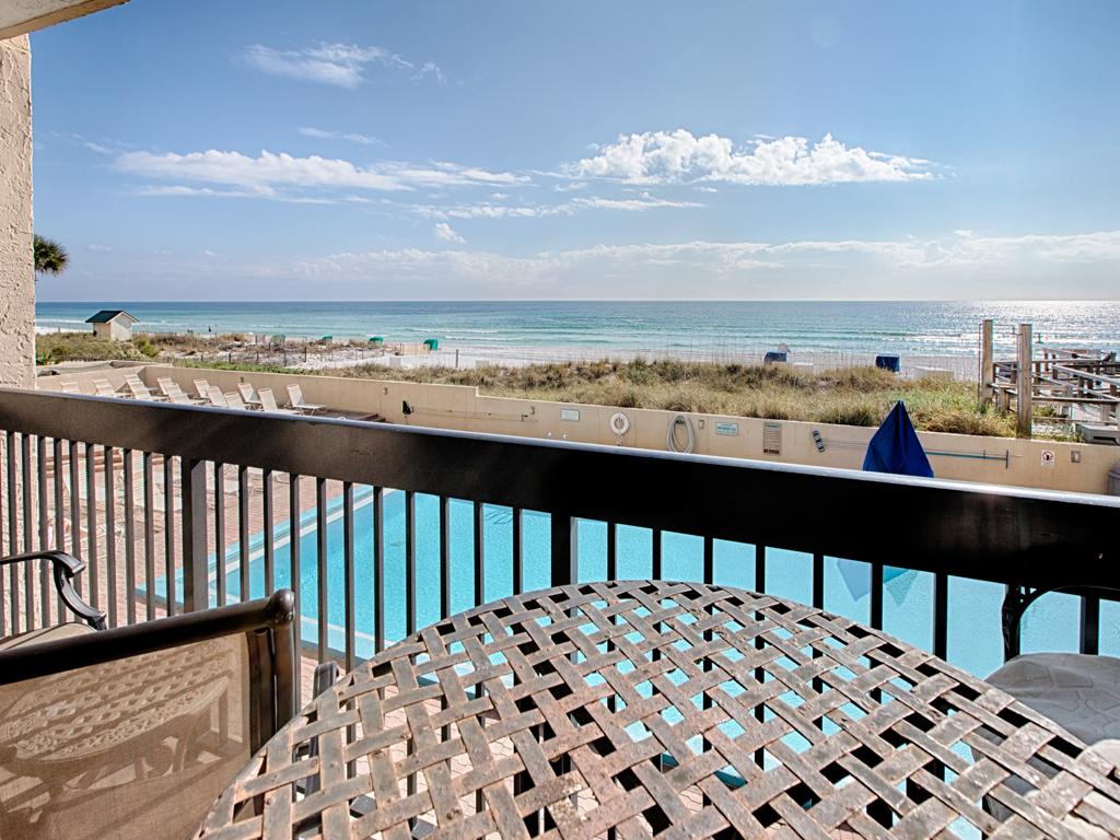 Sundestin Beach Resort 0204 Condo rental in Sundestin Beach Resort  in Destin Florida - #5
