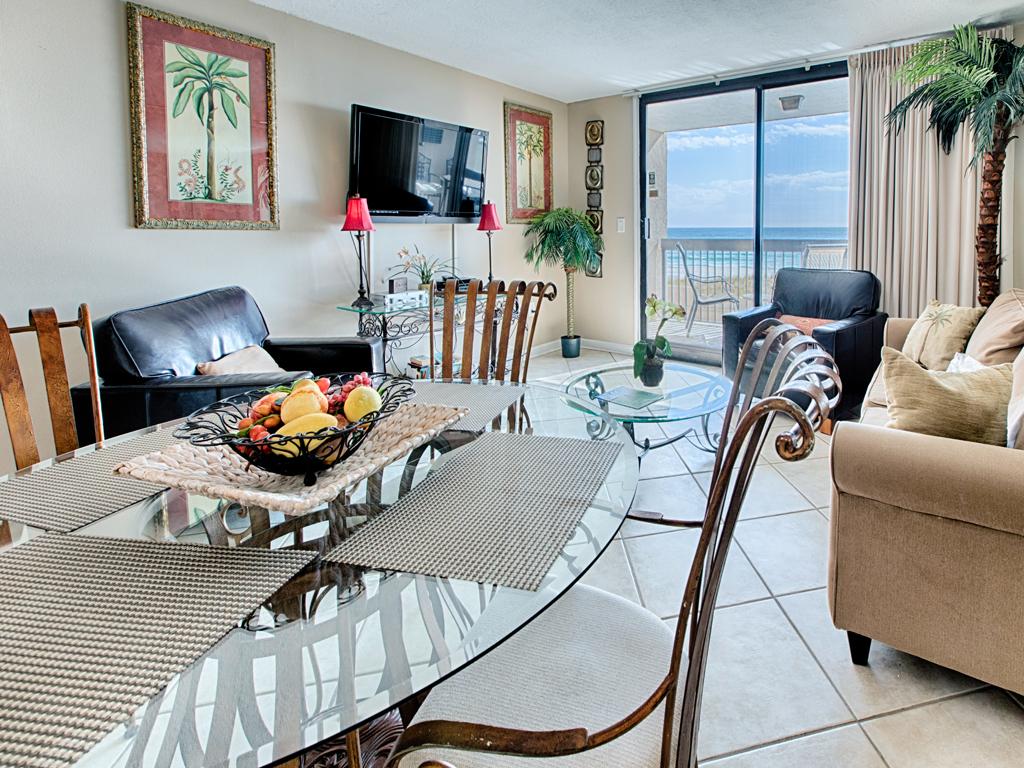 Sundestin Beach Resort 0204 Condo rental in Sundestin Beach Resort  in Destin Florida - #6