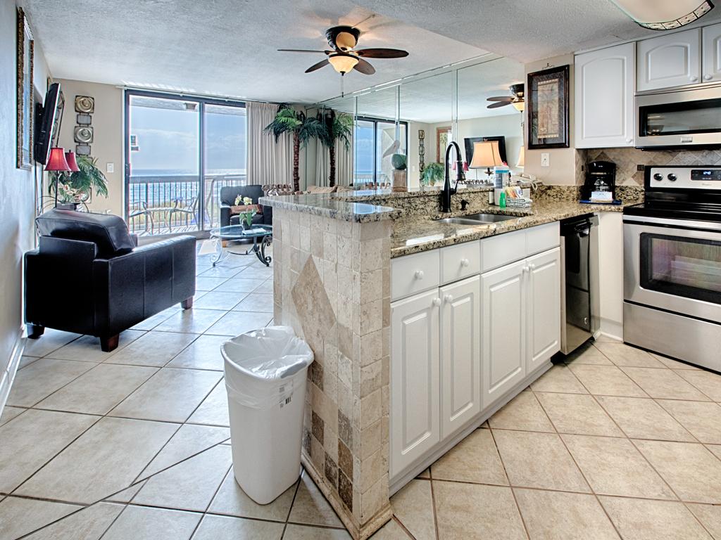 Sundestin Beach Resort 0204 Condo rental in Sundestin Beach Resort  in Destin Florida - #7