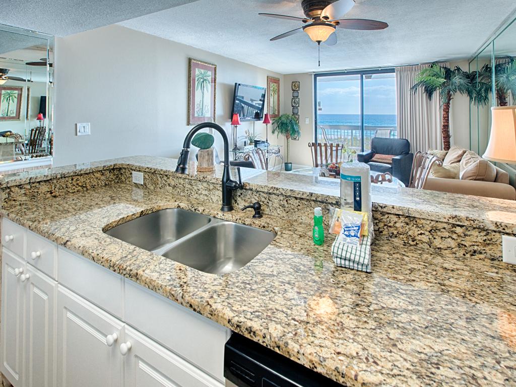 Sundestin Beach Resort 0204 Condo rental in Sundestin Beach Resort  in Destin Florida - #8