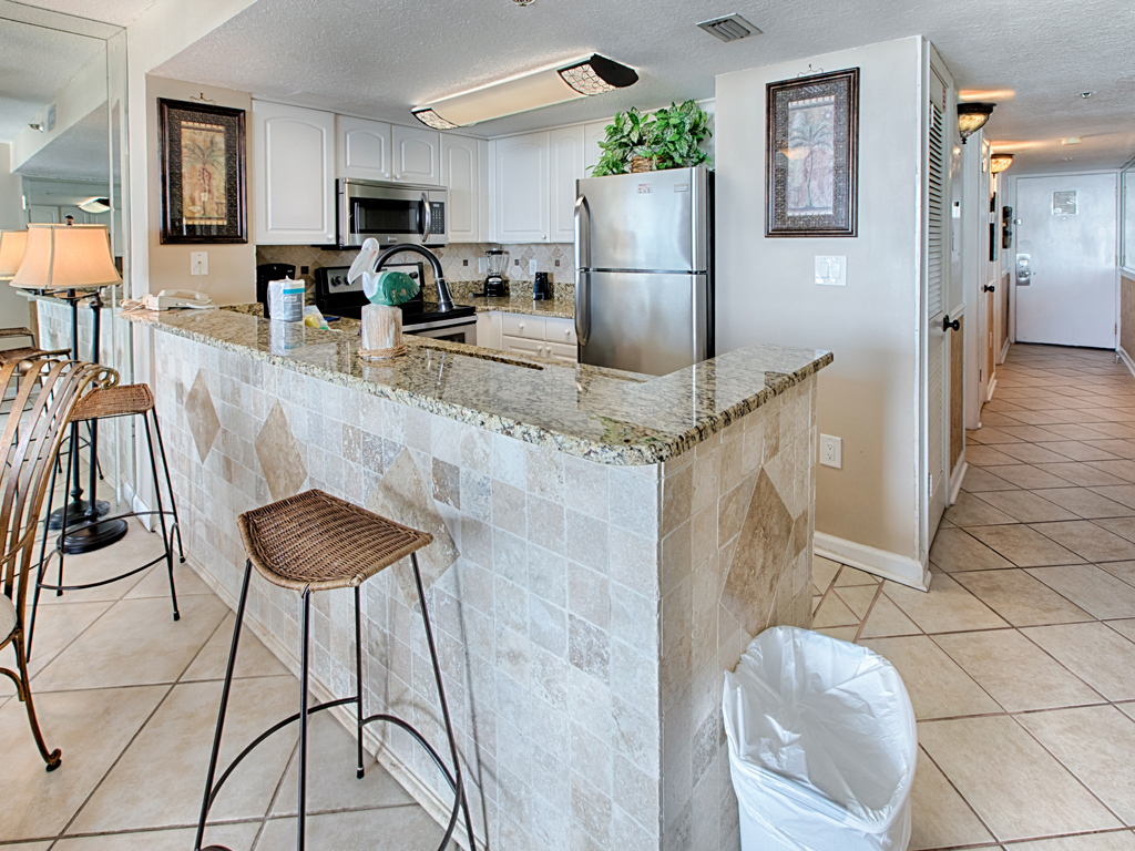 Sundestin Beach Resort 0204 Condo rental in Sundestin Beach Resort  in Destin Florida - #9