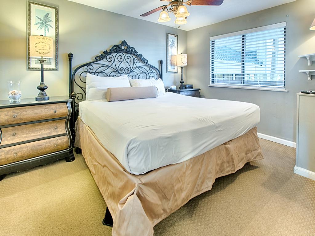 Sundestin Beach Resort 0204 Condo rental in Sundestin Beach Resort  in Destin Florida - #10