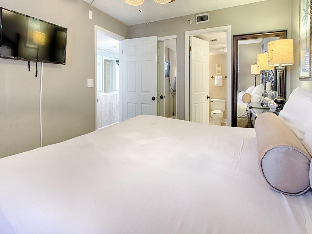Sundestin Beach Resort 0204 Condo rental in Sundestin Beach Resort  in Destin Florida - #11