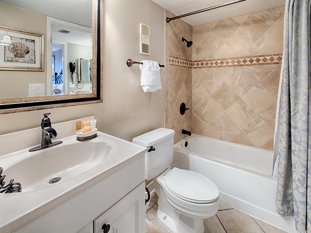 Sundestin Beach Resort 0204 Condo rental in Sundestin Beach Resort  in Destin Florida - #12