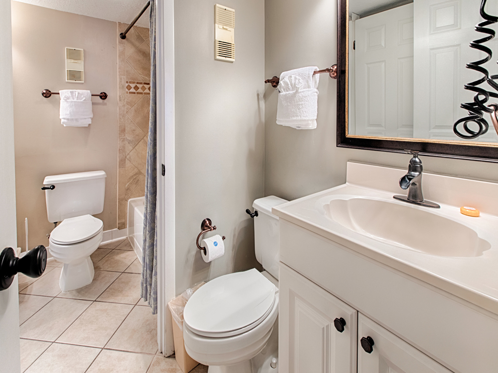 Sundestin Beach Resort 0204 Condo rental in Sundestin Beach Resort  in Destin Florida - #13