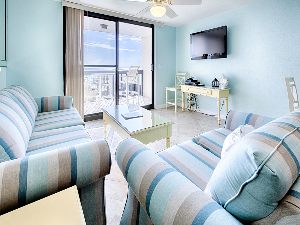 Sundestin Beach Resort 0205