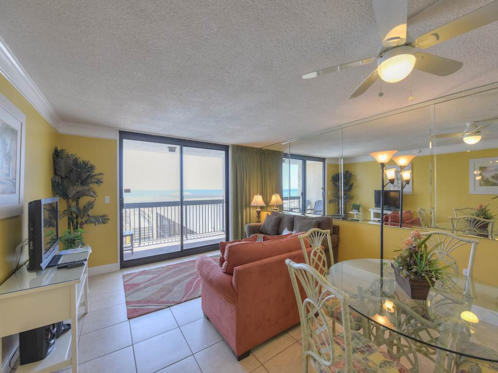 Sundestin Beach Resort 0206 Condo rental in Sundestin Beach Resort  in Destin Florida - #1
