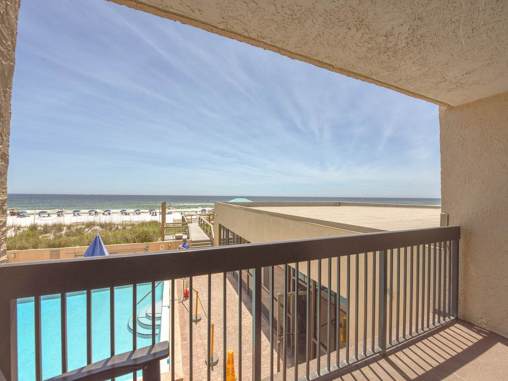 Sundestin Beach Resort 0206 Condo rental in Sundestin Beach Resort  in Destin Florida - #11