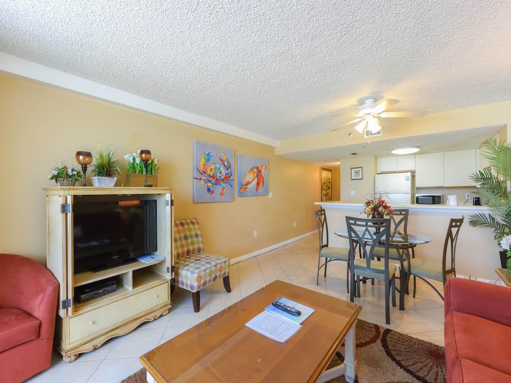 Sundestin Beach Resort 0207 Condo rental in Sundestin Beach Resort  in Destin Florida - #1