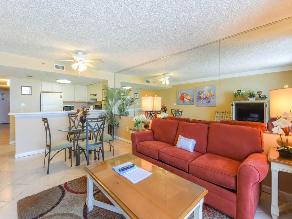 Sundestin Beach Resort 0207 Condo rental in Sundestin Beach Resort  in Destin Florida - #2