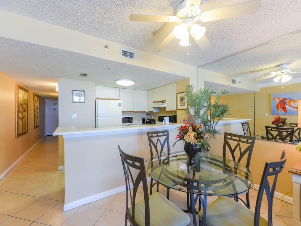 Sundestin Beach Resort 0207 Condo rental in Sundestin Beach Resort  in Destin Florida - #3