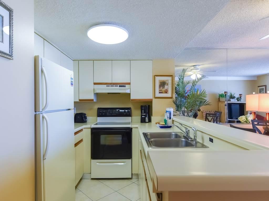 Sundestin Beach Resort 0207 Condo rental in Sundestin Beach Resort  in Destin Florida - #4