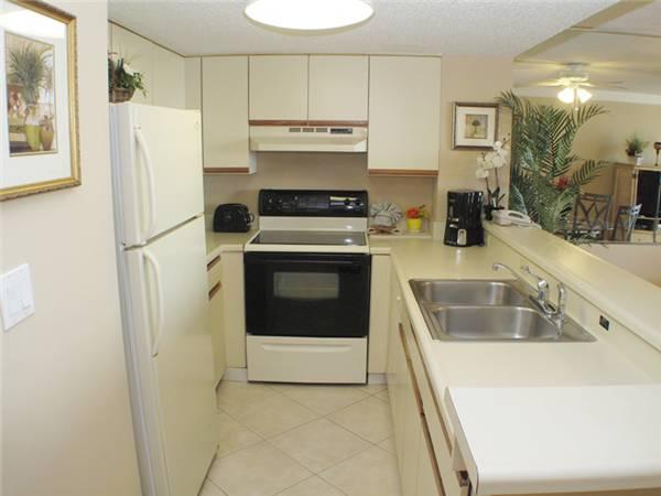 Sundestin Beach Resort 0207 Condo rental in Sundestin Beach Resort  in Destin Florida - #5