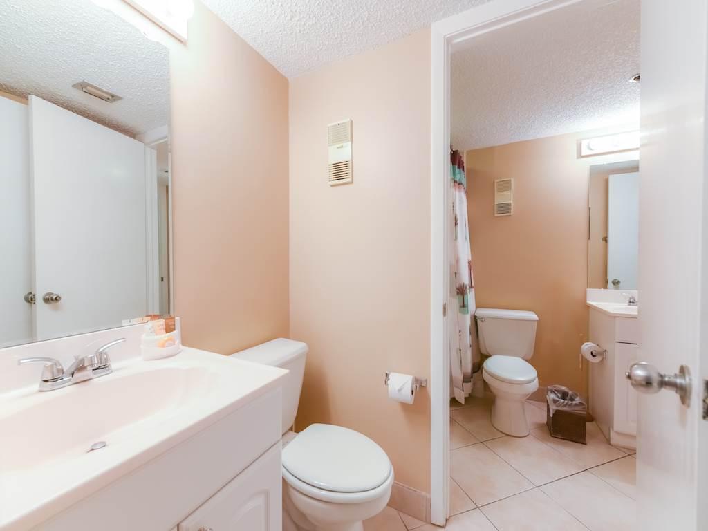 Sundestin Beach Resort 0207 Condo rental in Sundestin Beach Resort  in Destin Florida - #8