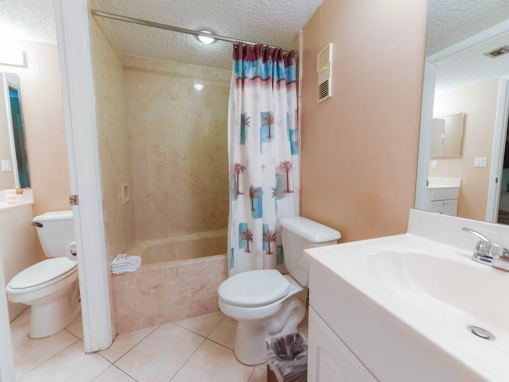 Sundestin Beach Resort 0207 Condo rental in Sundestin Beach Resort  in Destin Florida - #9