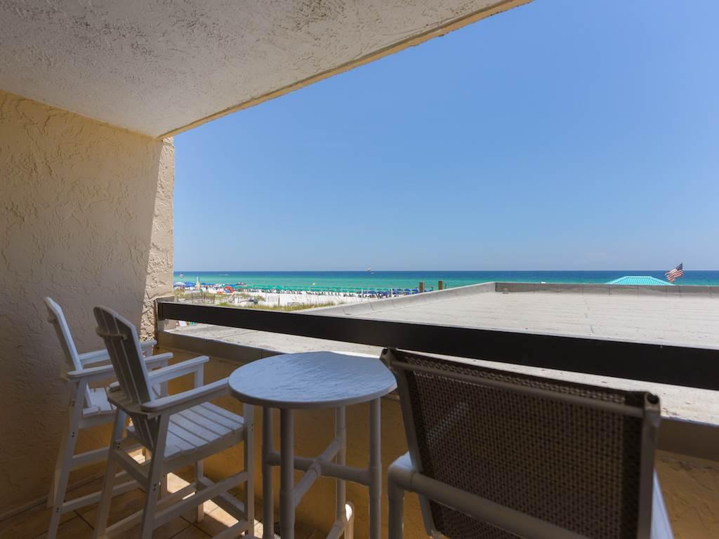 Sundestin Beach Resort 0207 Condo rental in Sundestin Beach Resort  in Destin Florida - #10