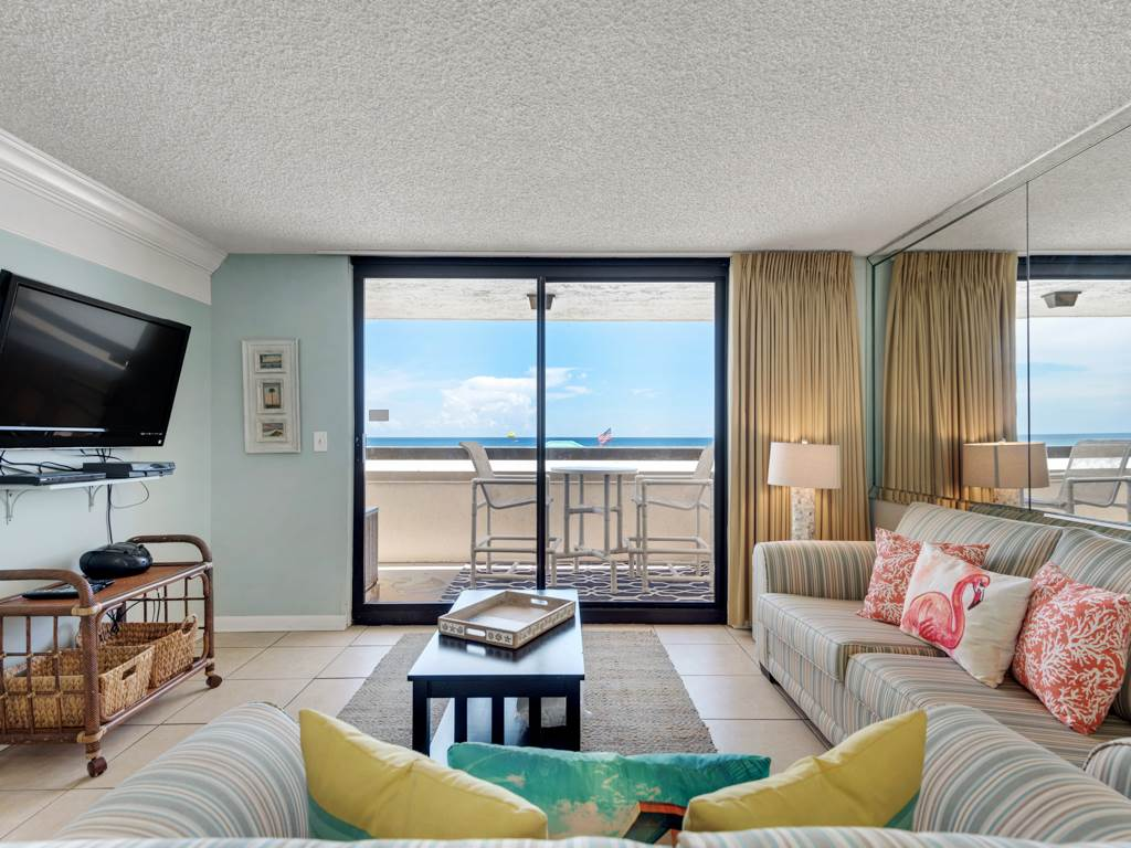 Sundestin Beach Resort 0208