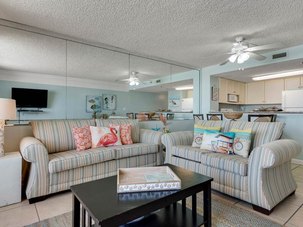 Sundestin Beach Resort 0208 Condo rental in Sundestin Beach Resort  in Destin Florida - #2