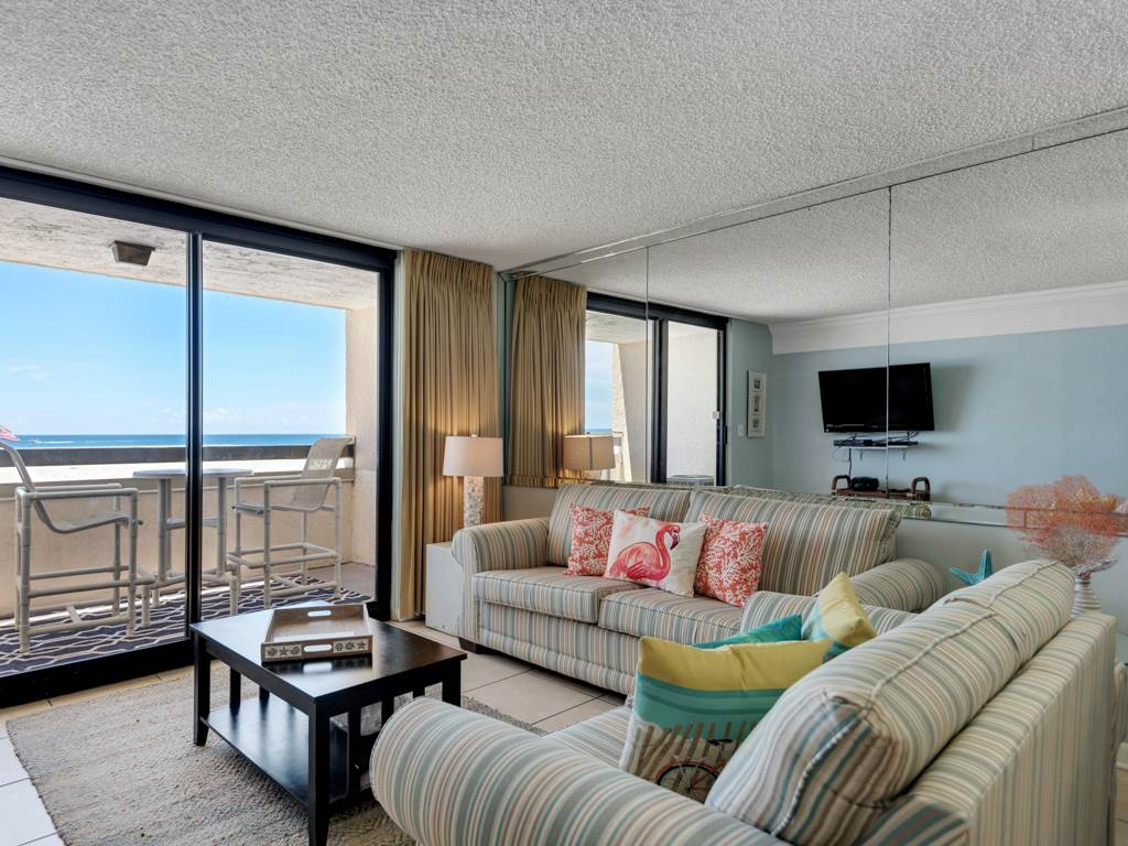 Sundestin Beach Resort 0208 Condo rental in Sundestin Beach Resort  in Destin Florida - #3