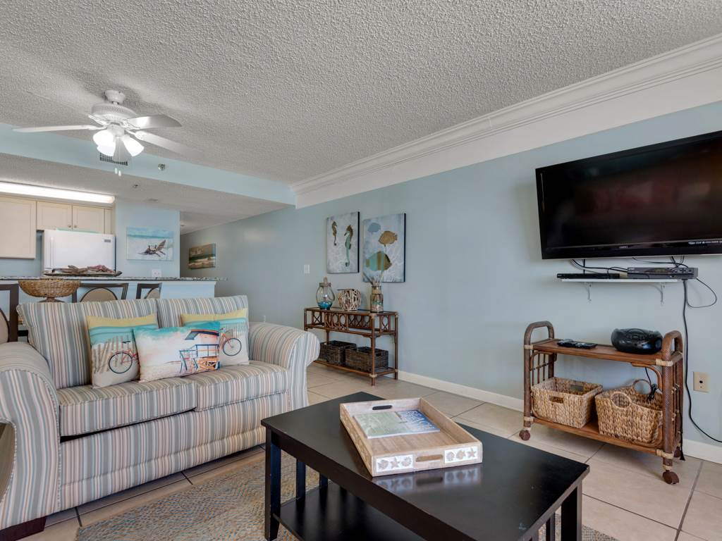 Sundestin Beach Resort 0208 Condo rental in Sundestin Beach Resort  in Destin Florida - #4