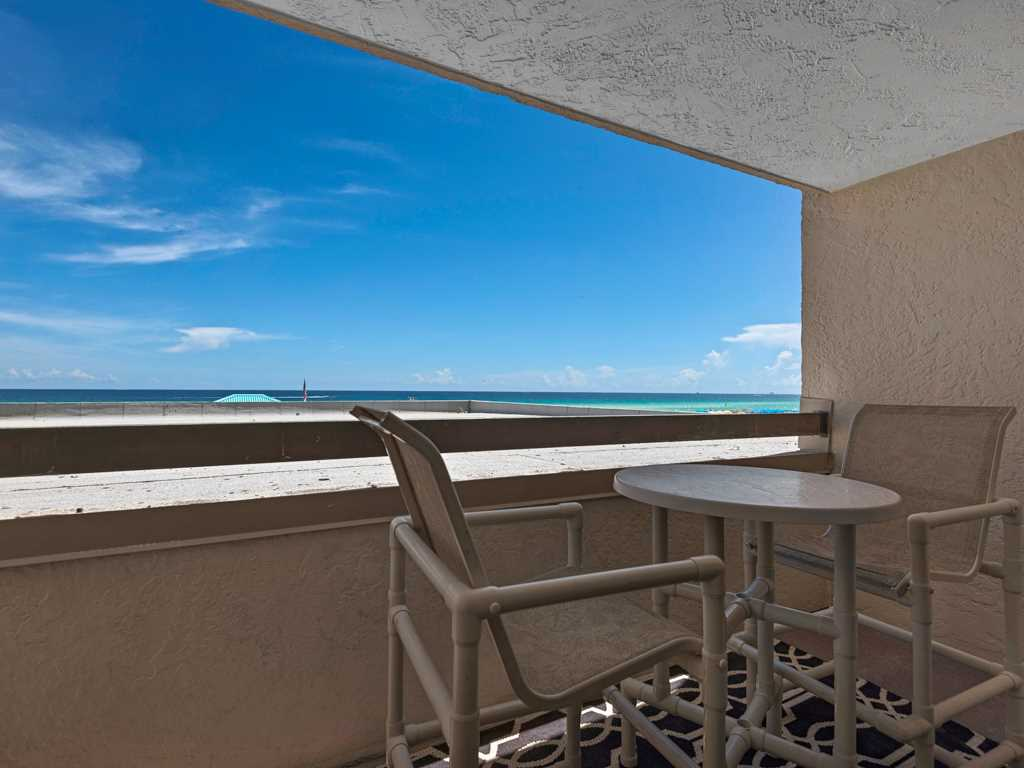 Sundestin Beach Resort 0208 Condo rental in Sundestin Beach Resort  in Destin Florida - #6