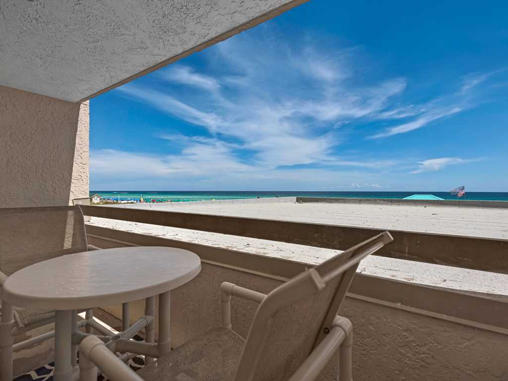 Sundestin Beach Resort 0208 Condo rental in Sundestin Beach Resort  in Destin Florida - #7