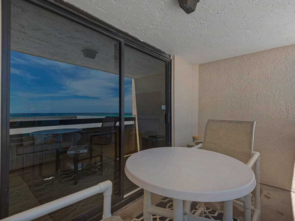 Sundestin Beach Resort 0208 Condo rental in Sundestin Beach Resort  in Destin Florida - #8