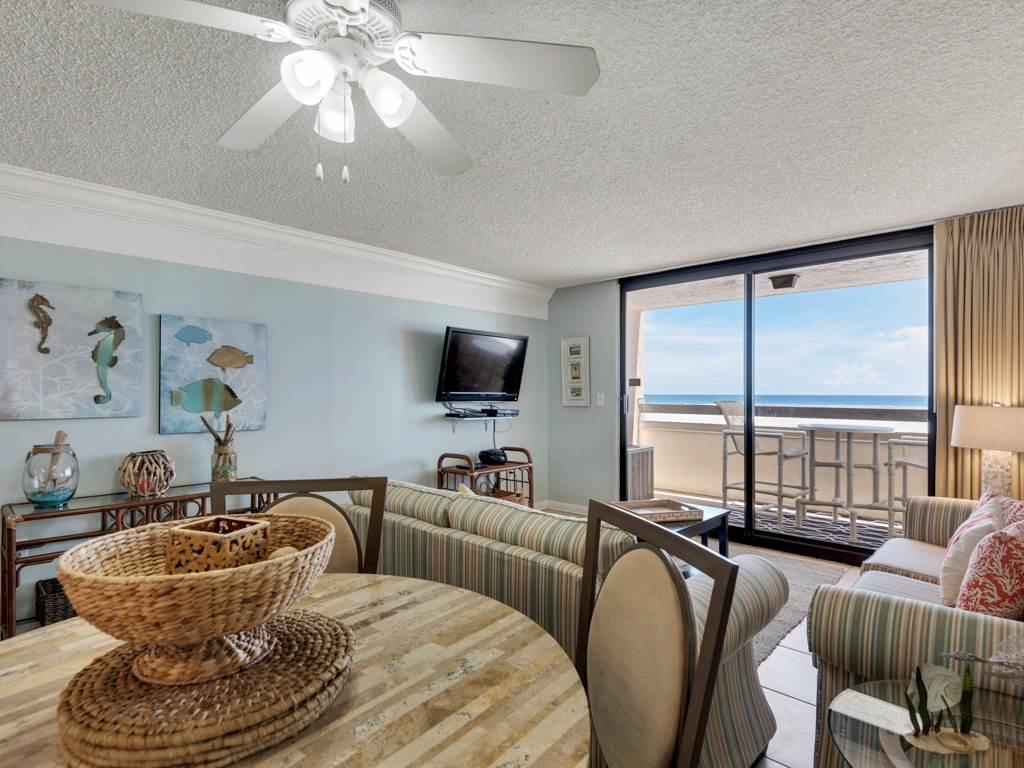 Sundestin Beach Resort 0208 Condo rental in Sundestin Beach Resort  in Destin Florida - #13