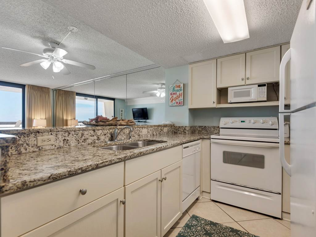 Sundestin Beach Resort 0208 Condo rental in Sundestin Beach Resort  in Destin Florida - #15
