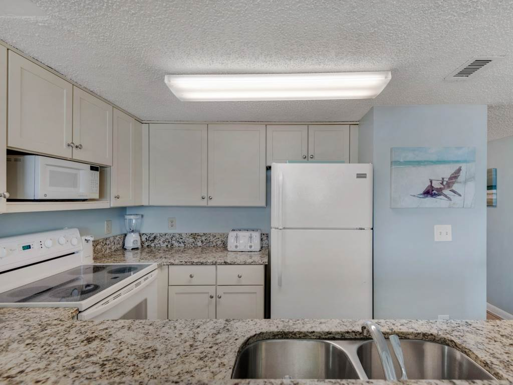 Sundestin Beach Resort 0208 Condo rental in Sundestin Beach Resort  in Destin Florida - #16