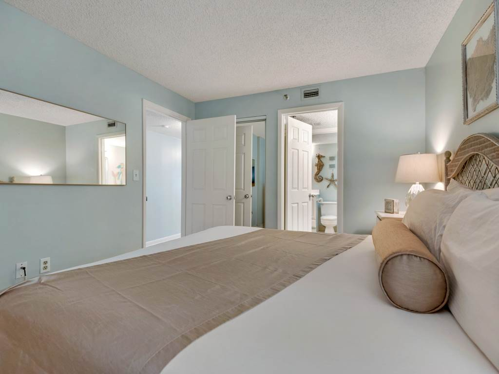 Sundestin Beach Resort 0208 Condo rental in Sundestin Beach Resort  in Destin Florida - #20