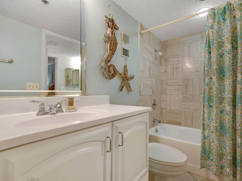Sundestin Beach Resort 0208 Condo rental in Sundestin Beach Resort  in Destin Florida - #21