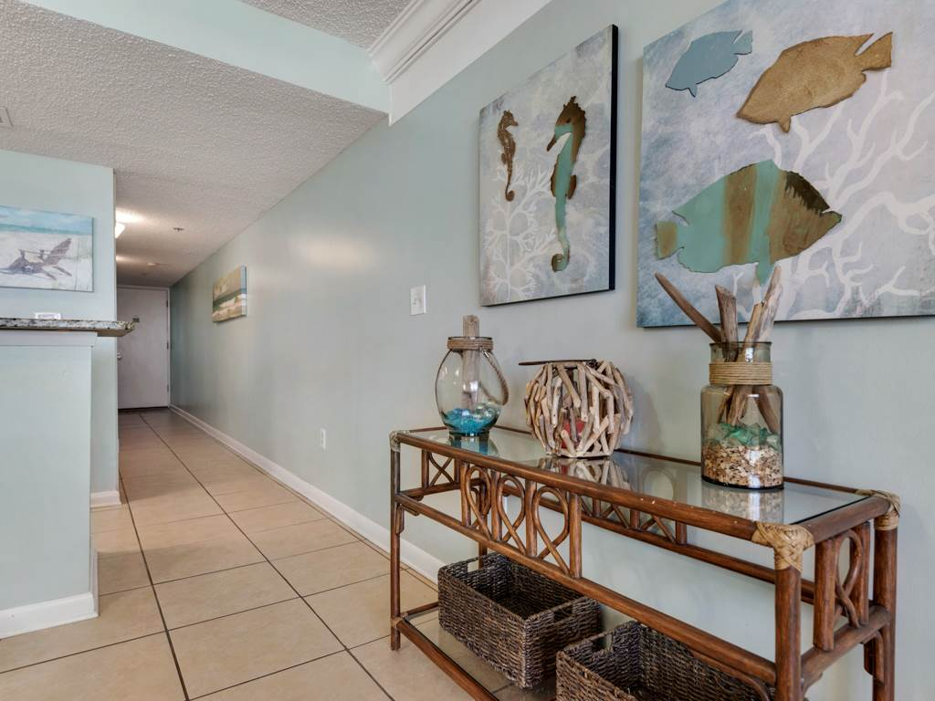 Sundestin Beach Resort 0208 Condo rental in Sundestin Beach Resort  in Destin Florida - #23