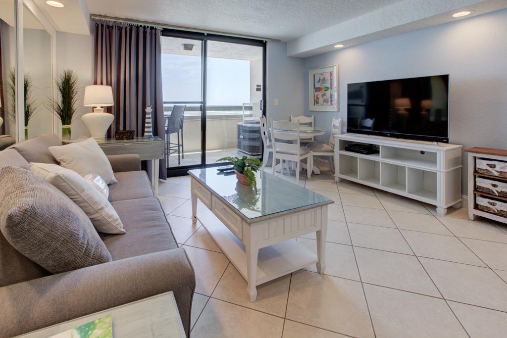 Sundestin Beach Resort 0209 Condo rental in Sundestin Beach Resort  in Destin Florida - #1
