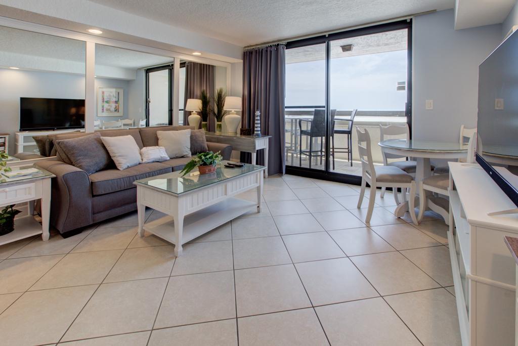 Sundestin Beach Resort 0209 Condo rental in Sundestin Beach Resort  in Destin Florida - #2