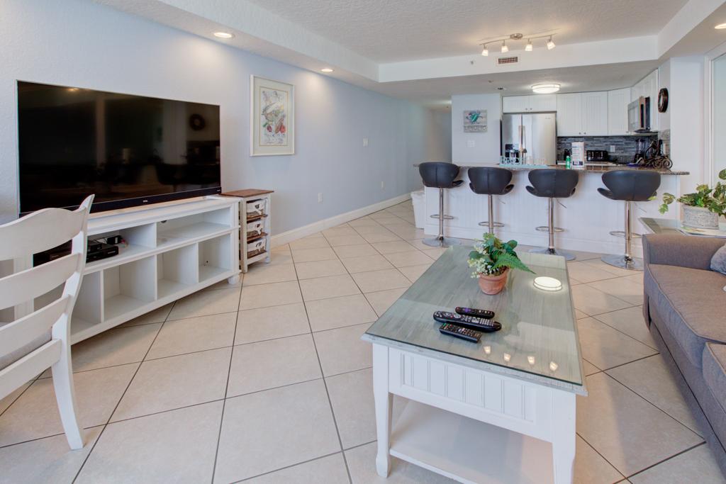 Sundestin Beach Resort 0209 Condo rental in Sundestin Beach Resort  in Destin Florida - #3