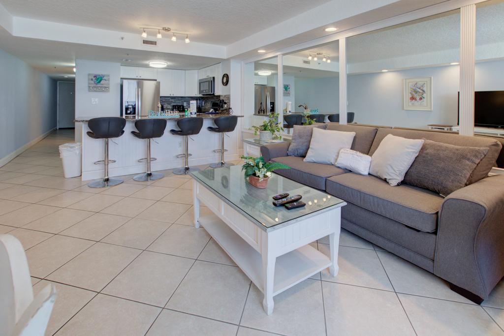 Sundestin Beach Resort 0209 Condo rental in Sundestin Beach Resort  in Destin Florida - #4