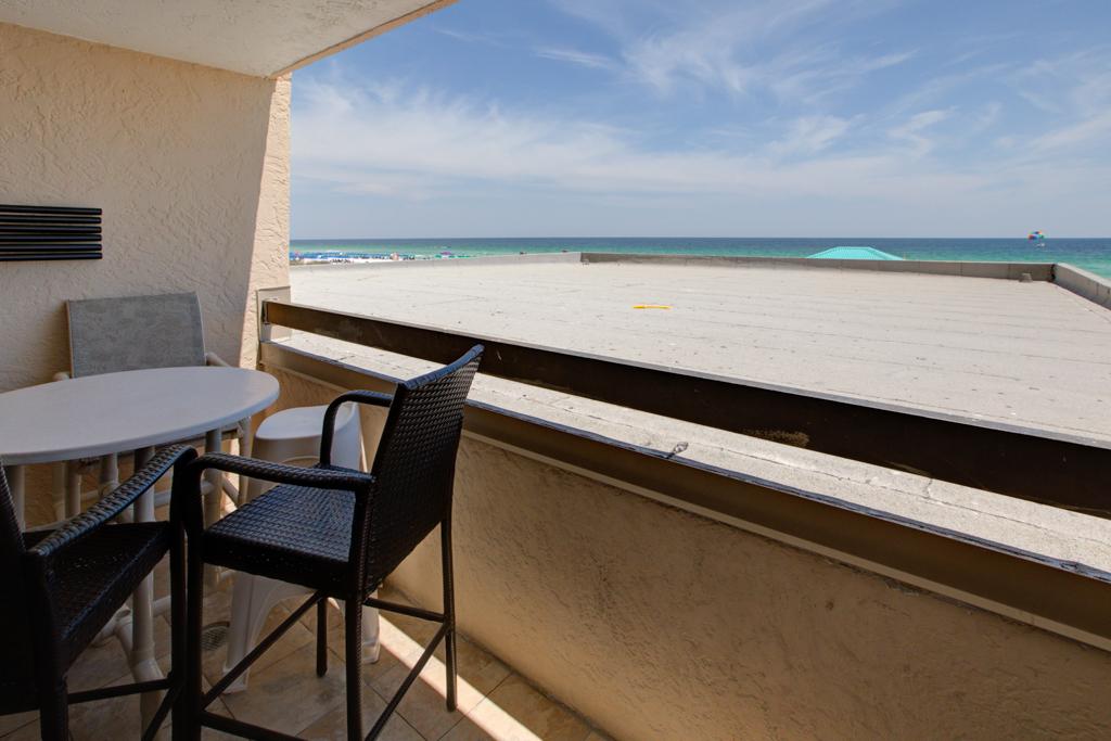 Sundestin Beach Resort 0209 Condo rental in Sundestin Beach Resort  in Destin Florida - #5