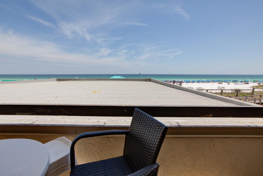 Sundestin Beach Resort 0209 Condo rental in Sundestin Beach Resort  in Destin Florida - #6