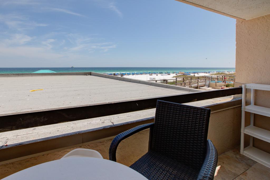 Sundestin Beach Resort 0209 Condo rental in Sundestin Beach Resort  in Destin Florida - #7