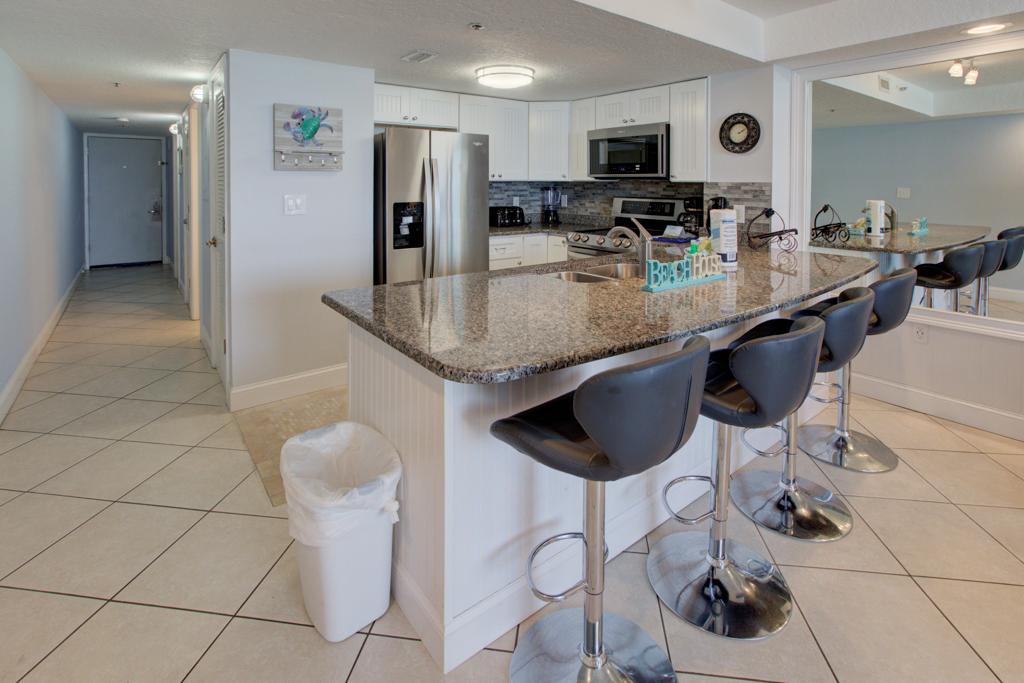Sundestin Beach Resort 0209 Condo rental in Sundestin Beach Resort  in Destin Florida - #8