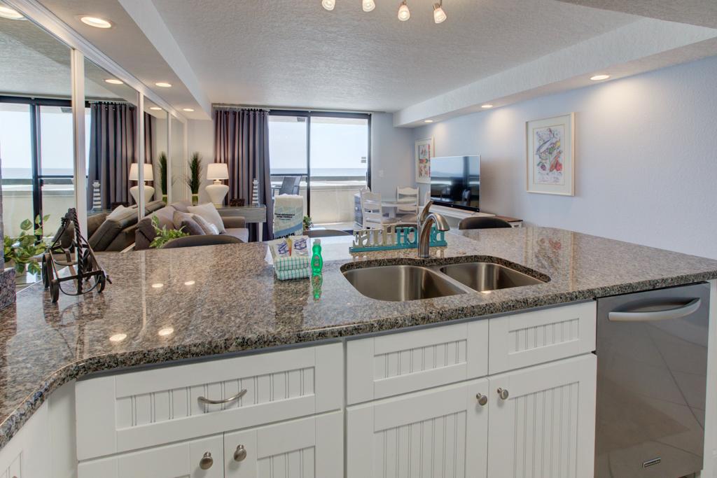 Sundestin Beach Resort 0209 Condo rental in Sundestin Beach Resort  in Destin Florida - #9
