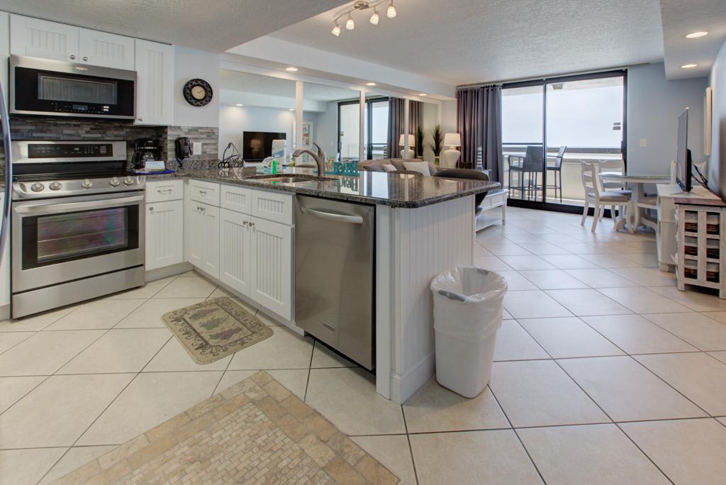 Sundestin Beach Resort 0209 Condo rental in Sundestin Beach Resort  in Destin Florida - #10