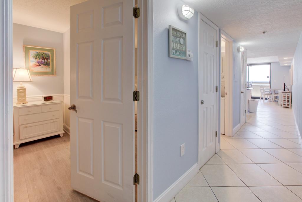 Sundestin Beach Resort 0209 Condo rental in Sundestin Beach Resort  in Destin Florida - #11