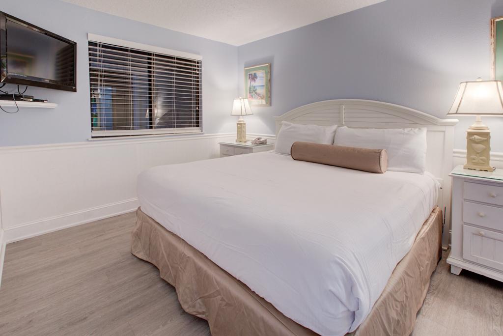 Sundestin Beach Resort 0209 Condo rental in Sundestin Beach Resort  in Destin Florida - #12