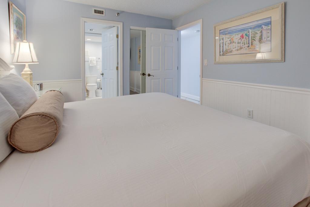 Sundestin Beach Resort 0209 Condo rental in Sundestin Beach Resort  in Destin Florida - #13